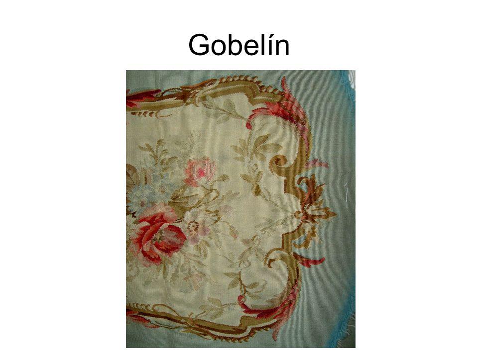 Dekorační textilie Téměř všechny typy textilií lze využít jako dekorační textilii Důraz je kladen na vzhled a originalitu Textilie by měly vhodně doplňovat interiér