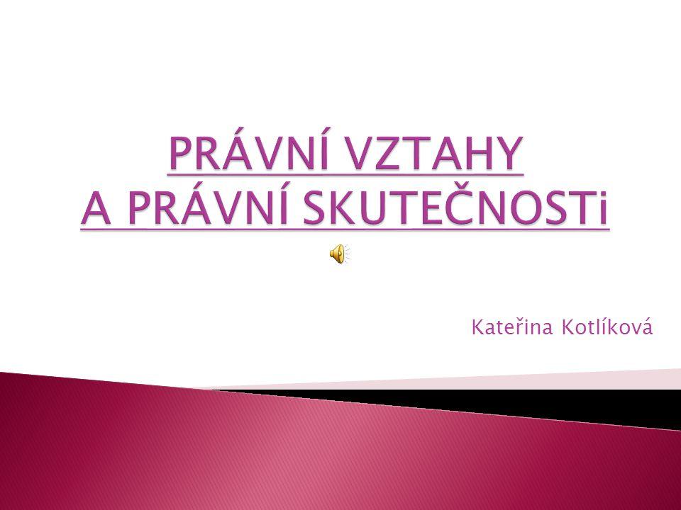 Kateřina Kotlíková