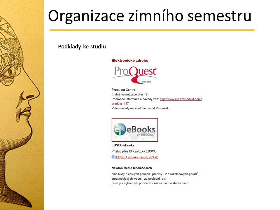 Historie psychologie Psychologie a teologie Sv.