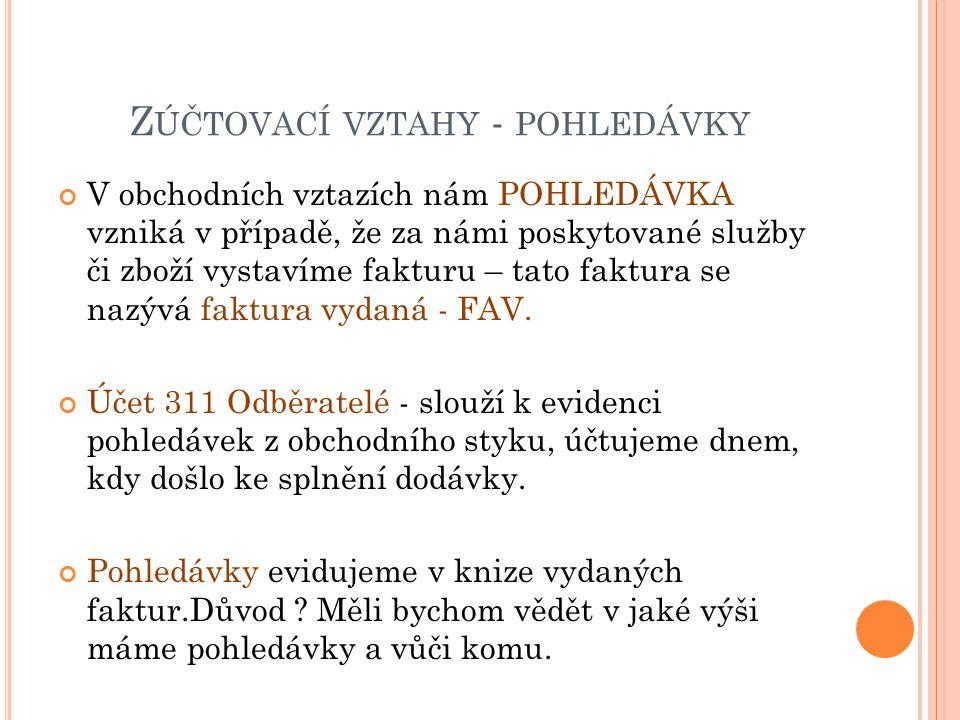 http://www.vachtova.cz/images/arti cles/17/kniha-prijatych-a-vydanych- faktur.pdfhttp://www.vachtova.cz/images/arti cles/17/kniha-prijatych-a-vydanych- faktur.pdf dne 1.9..2013