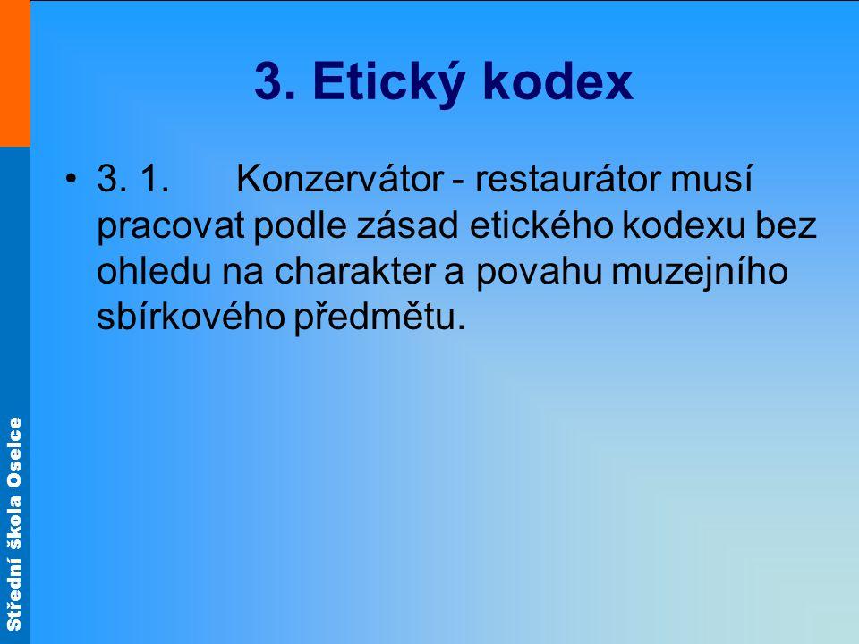 Střední škola Oselce 4.Jak vést zásah 4.