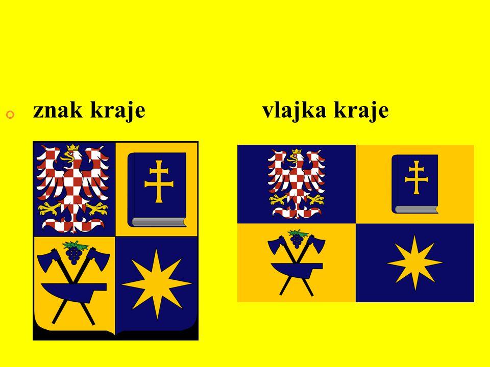 P ŘÍRODNÍ PODMÍNKY Horopisně náleží území kraje k západním Karpatům.