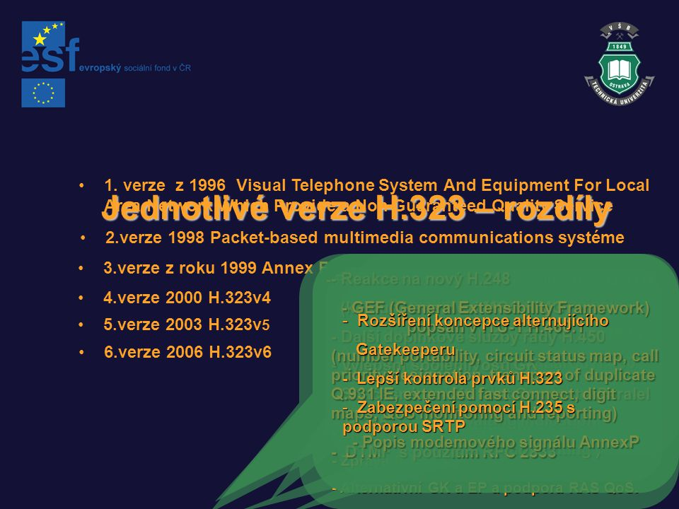 H.225 (Q.931) Alerting /Connect Admission request - ARQ H.225 RAS / UDP Admission Confirm - ACF 541 234 256 10.168.19.40 H.225 (Q.931) Setup Admission