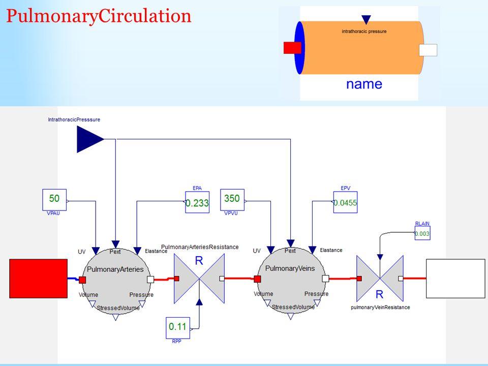 PulmonaryCirculation