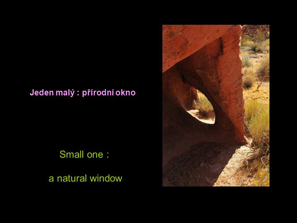 The famous Delicate Arch Arches National Park Známý jemný oblouk Oblouky národního parku