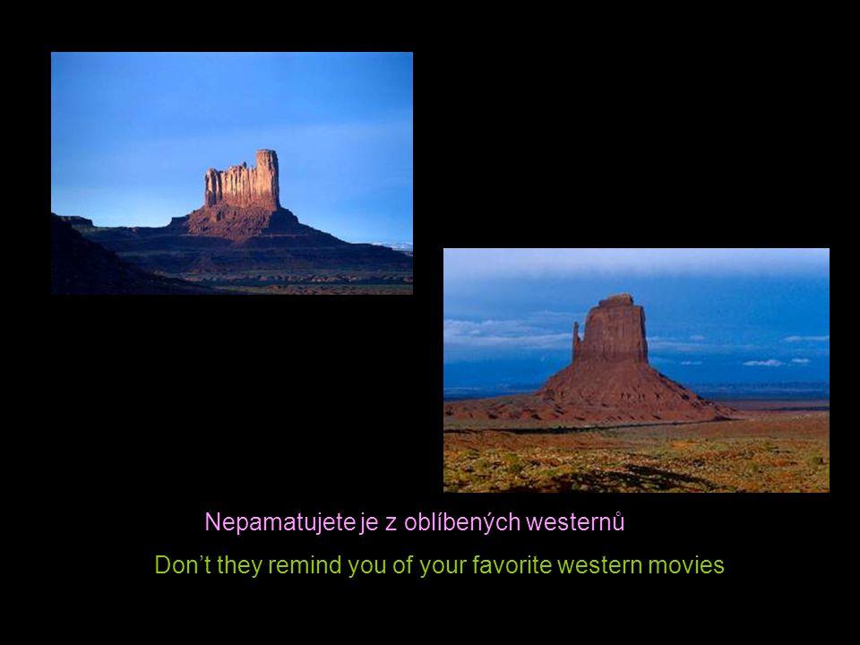 Tato prezentace ukazuje přírodní krásy pouští amerického jihozápadu, zahrnuje státy: Arizonu, Kalifornii, Colorado, Nevadu, Nové Mexiko, a Utah. Podív