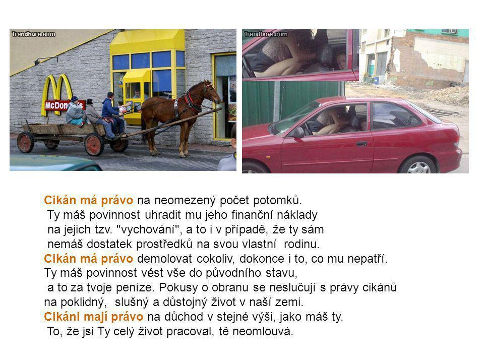 ROMO MOTO KOUTEK: Otevřený kabrioletMINI COOPER 1HP