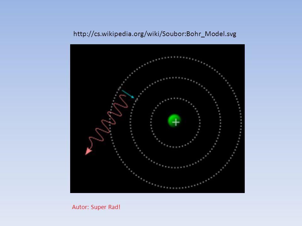 protony p + (částice s nejmenším kladným nábojem) a neutrony n 0.