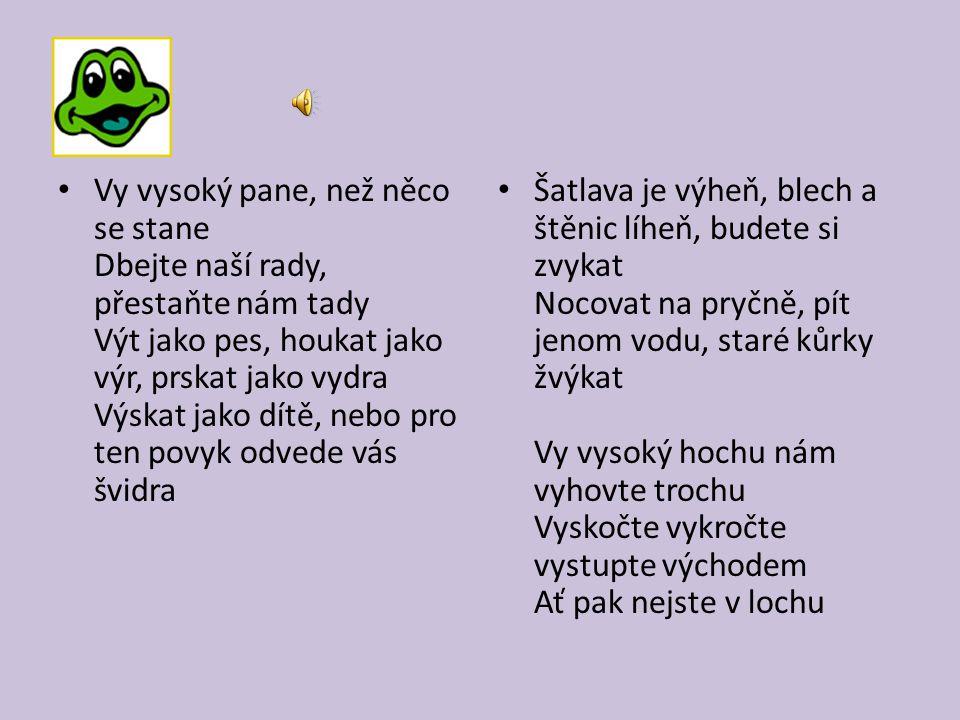Zelenou barvou vyznačte slova s předponou vy-, vý- vyhovět vysušený vypustit výška výr vydří výfuk vydání výplata výsměch vysavač vykat
