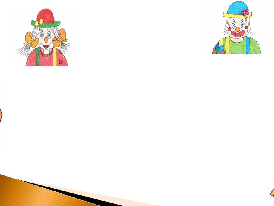 Jestlipak děti rády skládáte puzzle? Pojďme si je společně teď poskládat! Kouzelná mašinka vám pak přečtené slovo odveze zpátky do pohádky!