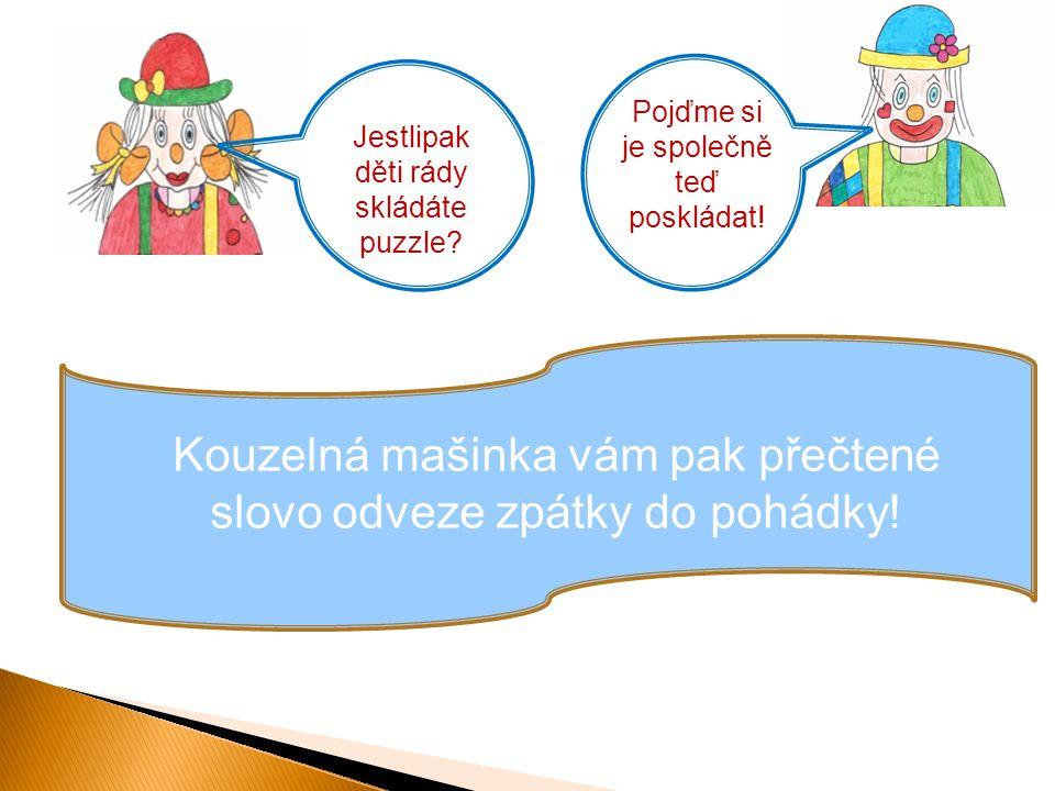 Eva olv mo Ivo E