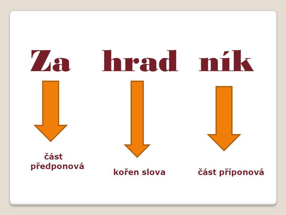 ANNA KRATOCHVÍLOVÁ.Soubor:Splav7.JPG. In: Wikipedia: the free encyclopedia [online].