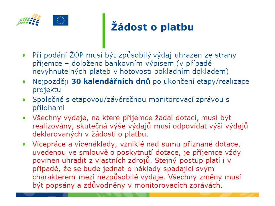 Poptávka / nabídka / smlouva / dodatek / fakturace / realita V § 82 odst.