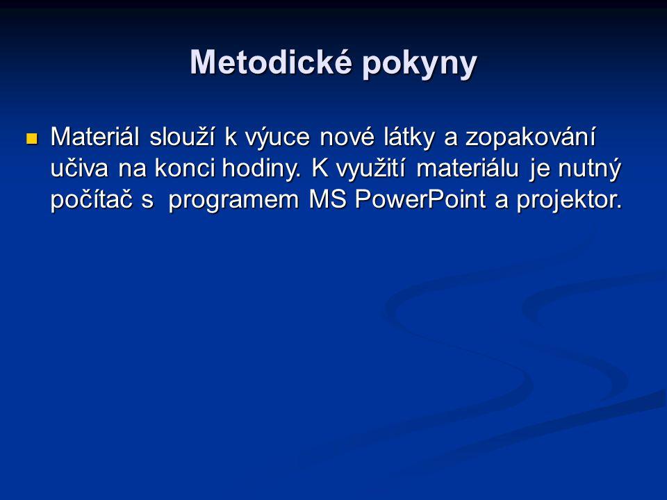 Zdroje 1) Obr.1. – 19. JANDA, Vladimír. Funkční svalový test.