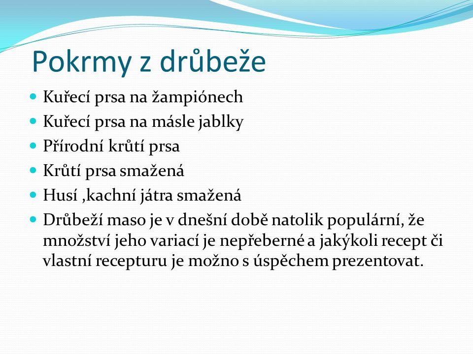 Použité zdroje www.commons wikimedia.org. Prezentace ZZ 2010 Technologie příprava pokrmů II.