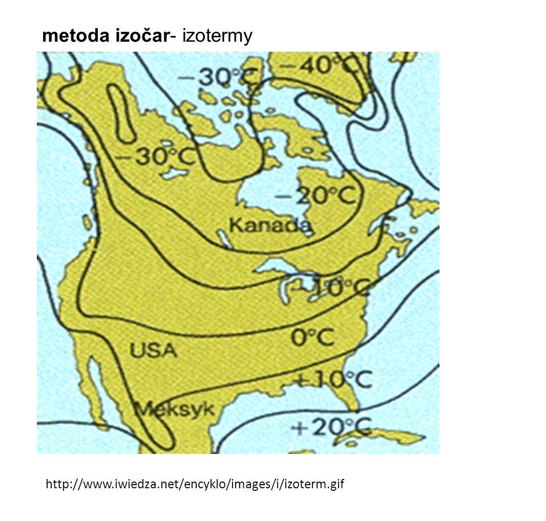 http://www.iwiedza.net/encyklo/images/i/izoterm.gif metoda izočar- izotermy