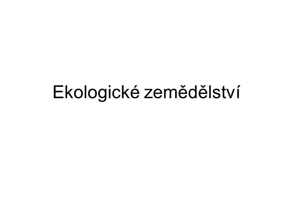 """Biopotraviny """"…tak se i nadále navyšuje dovoz biopotravin do ČR, který již činí více než 60% z množství nakoupených biopotravin… http://www.kez.cz/sites/default/files/dokumenty/vyrocni_zprava_2008_web.pdf"""