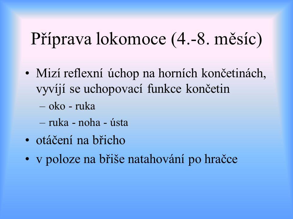 Vertikalisace (9.-14.