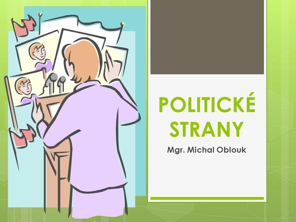 KSČM  česká parlamentní komunistická politická strana  logem a volebním znakem jsou dvě červené třešně se zeleným lístkem  vznikla 14.