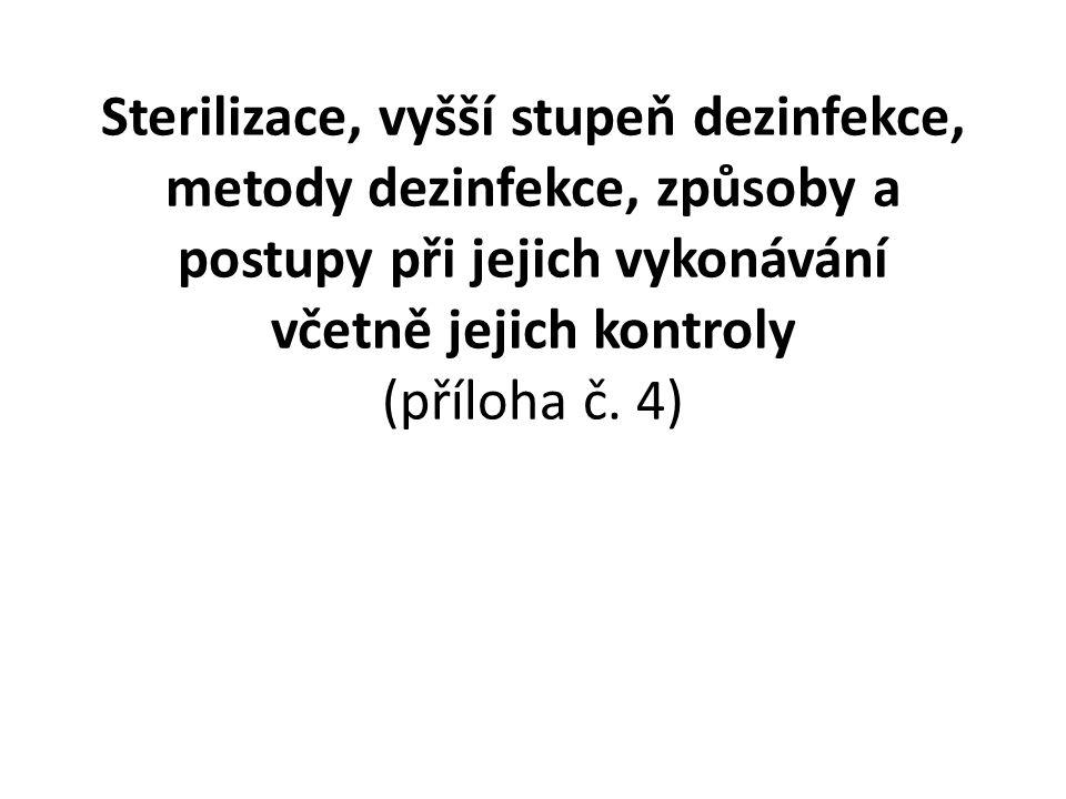 Předpis č.306/2012 Sb.