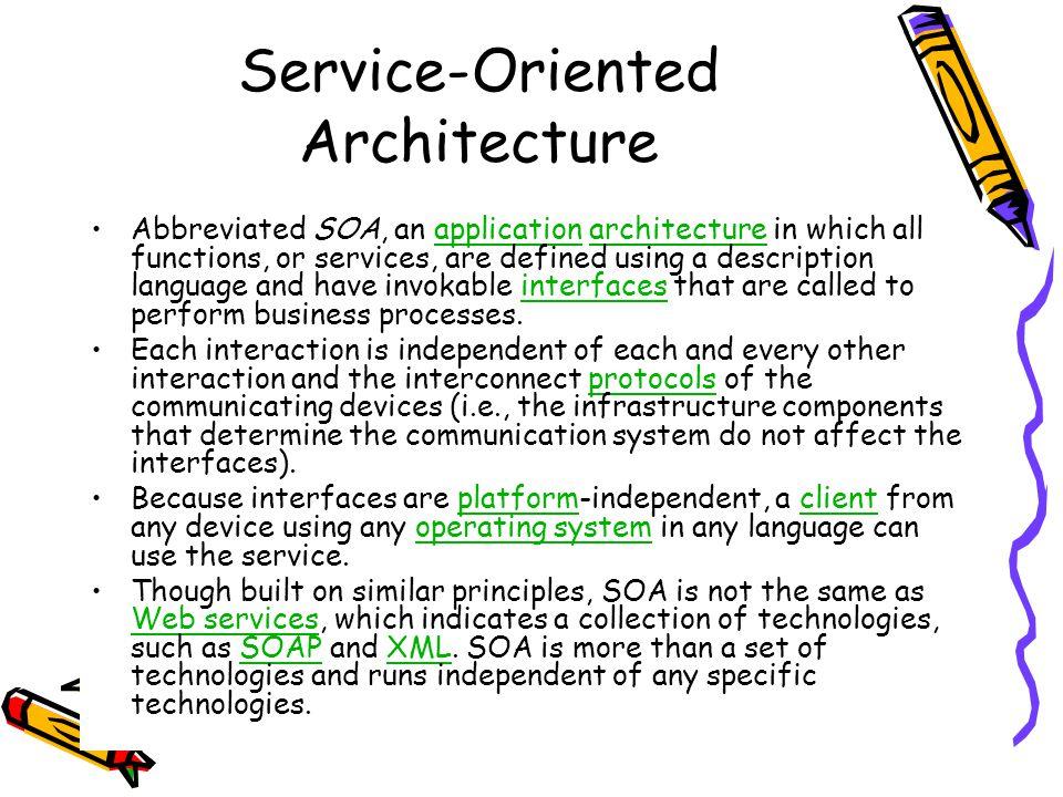 Šest mýtů o metodice ITIL Mýtus č.1 – ITIL je pro techniky.