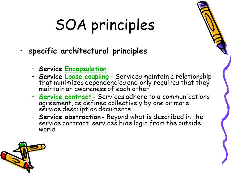 Přínosy implementace ITIL měření kvality služeb, výkonnosti a spolehlivosti dodavatelů/vlastních pracovníků, měření dostupnosti IT popsané procesy a standardy provozu IT za účelem vyloučení případů náhodného či ad hoc hledání řešení usnadnění certifikace dle ISO 9000, ISO 20000 vyhovění požadavkům různých auditů (SOX) monitoring a reporting klíčových provozních aktivit monitoring a reporting požadavků uživatelů (finanční pohled) zvýšení spolehlivosti ICT systémů usnadnění komunikace mezi pracovníky ICT a uživateli