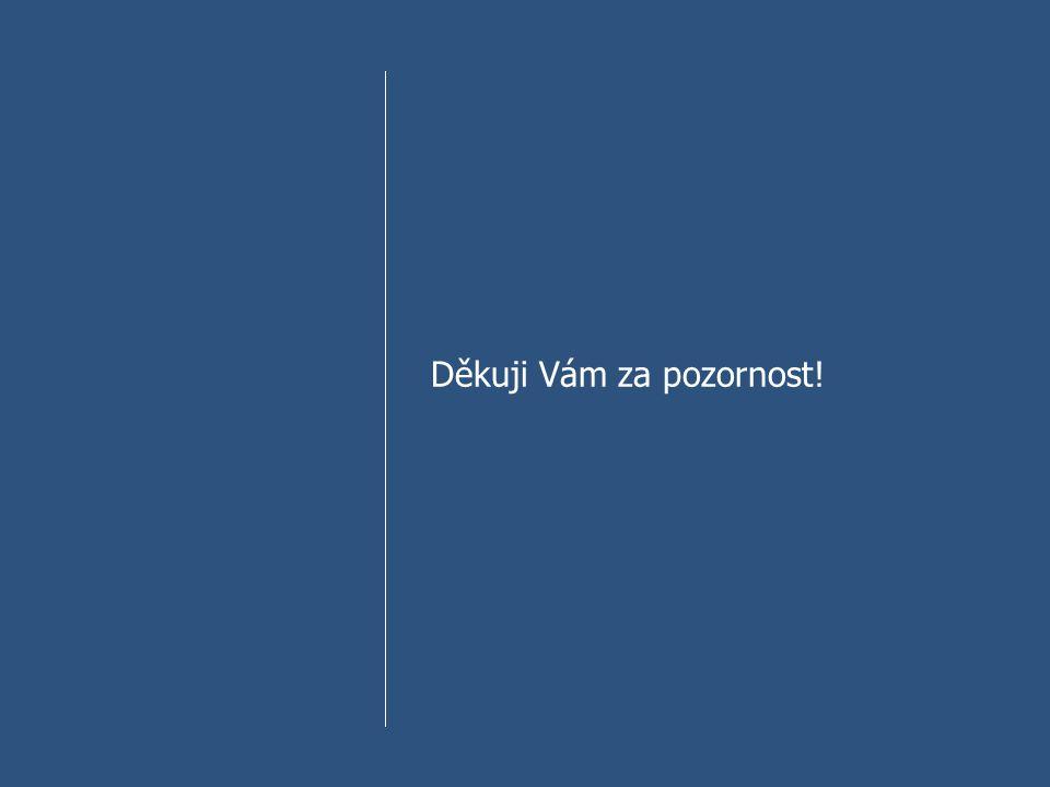 Konference Dobrovolnictví v sociálních službách / 31.