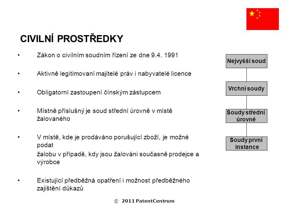 Zákon o civilním soudním řízení ze dne 9.4.