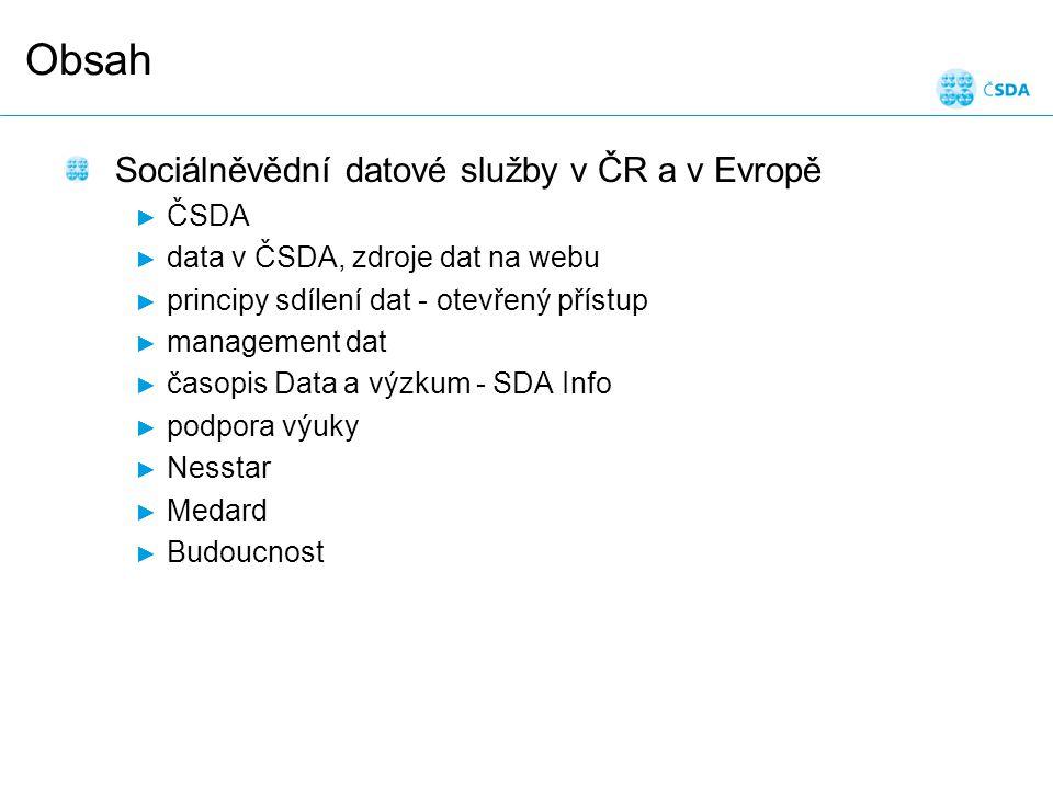 On-line analýza vztahu dvou proměnných Na horní liště Nesstaru se uživatel přepne do sekce tabulky Poté již zvolí konkrétní proměnné a to tak, že klikne levým tlačítkem myši nad modrým trojúhelníkem před labelem dané proměnné