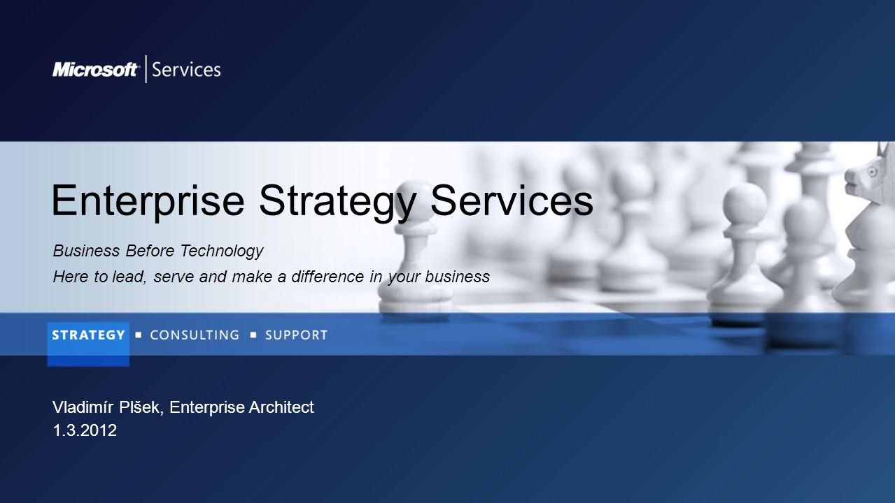 12 Enterprise Strategy Services ES-ITAPEnterprise Strategy Program (ESP) Enterprise Strategy Network Enterprise Strategy Network (SMEs & Global Resources) Enterprise Strategy Library Enterprise Strategy Library (Knowledge Management & IP) ITAP Ultimate Portfolio Foundation Connect