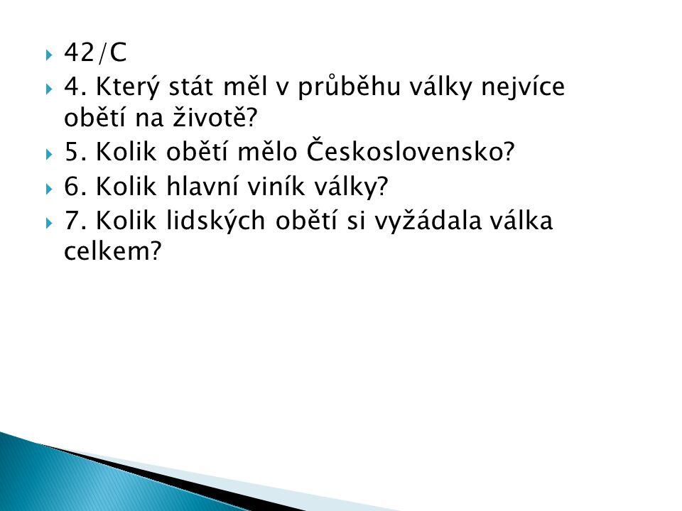 M onografie  Kuklík, J., Kocian, J.Dějepis pro 9.