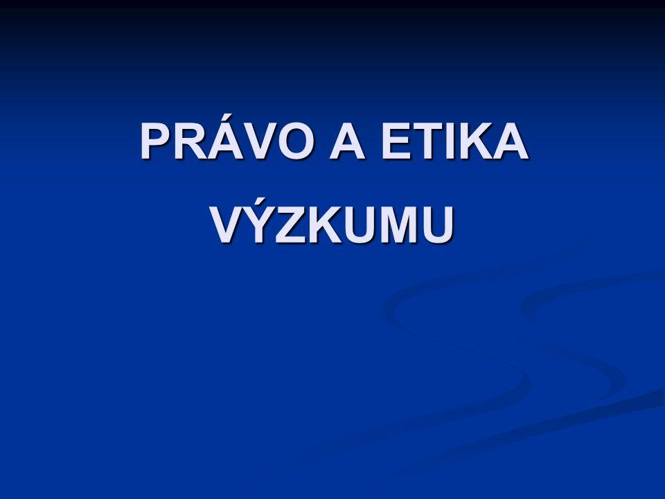 292  Telec, Akademická kriminalita.Blog Jiné právo, epravo, Žurnál UP, 2008/2-3.