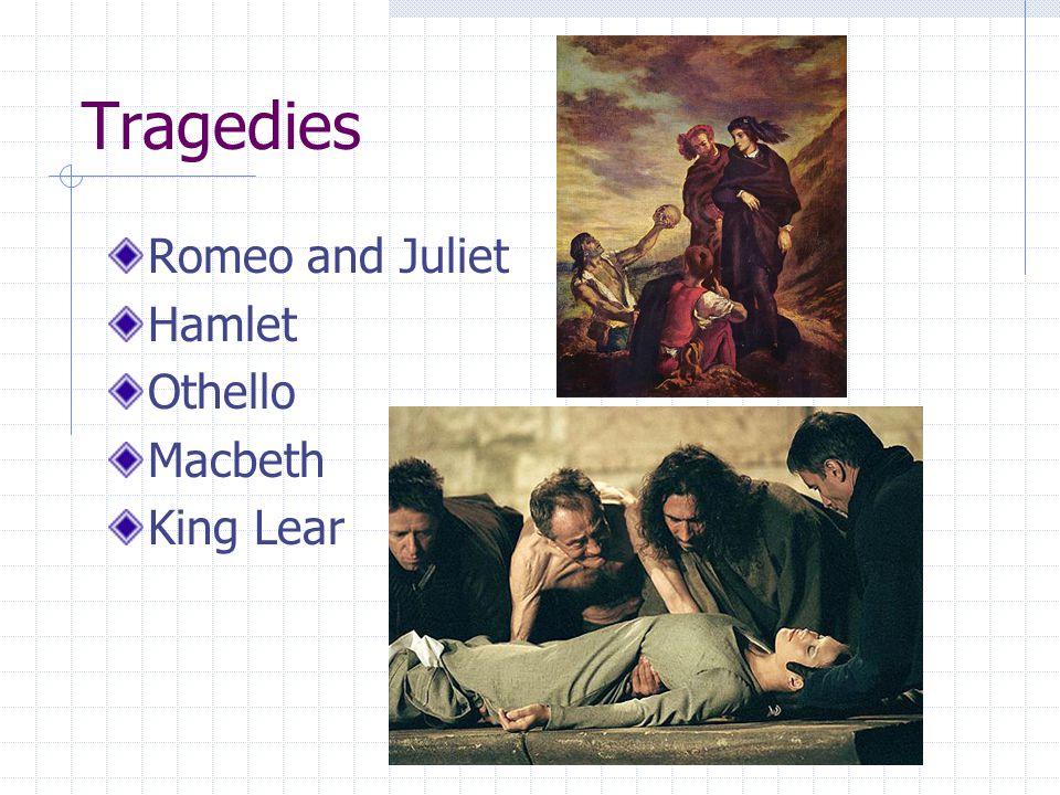 Baroque 17./18. John Milton: Paradise Lost