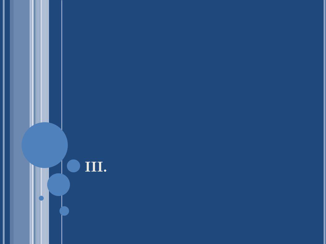 P ŘEHLED VOD NA TRHU o Pitná voda balená: Fontessa, Aqua hit, Aqua, Spar, Tesco… o Pramenité (stolní) vody: Bonaqua, Aquila, Rajec, Toma natura, Aqua bella, Trendy, Naturis, Fromin… o Kojenecká: Tanja, Clever, Horský pramen, Baby Wellnes… o Minerální vody: o Slabě mineralizované : Dobrá voda, Valvert, Evian… o Středně mineralizované : Mattoni, Magnesia, Karlovarská korunní, Ondrášovka, Vittel, Tesco minerální voda, Prrier..