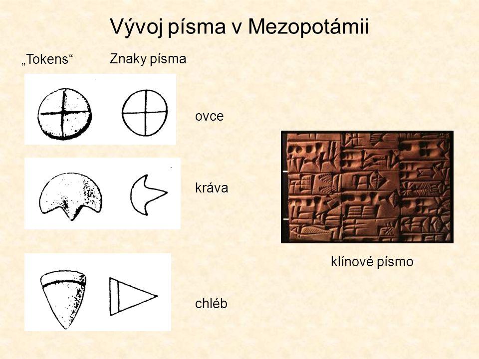 Buďte jako Champollion! P T U L M I S = Ptolemaios K L E O P A T R A