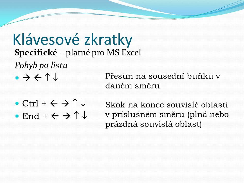 Formátování Domů - Číslo (Čas) 21:30:26hodina, minuta, vteřina 9:30:26 PM?prý také český formát.