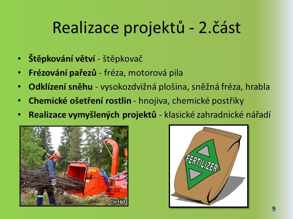 Sekačky - 3.část Název: Mountfield Teplice Adresa: Srbická 454, 415 10 Teplice http://www.mountfield.cz/ +Testování výrobků +Přehledné www stránky +Rozsáhlý sortiment - Lokalita 20