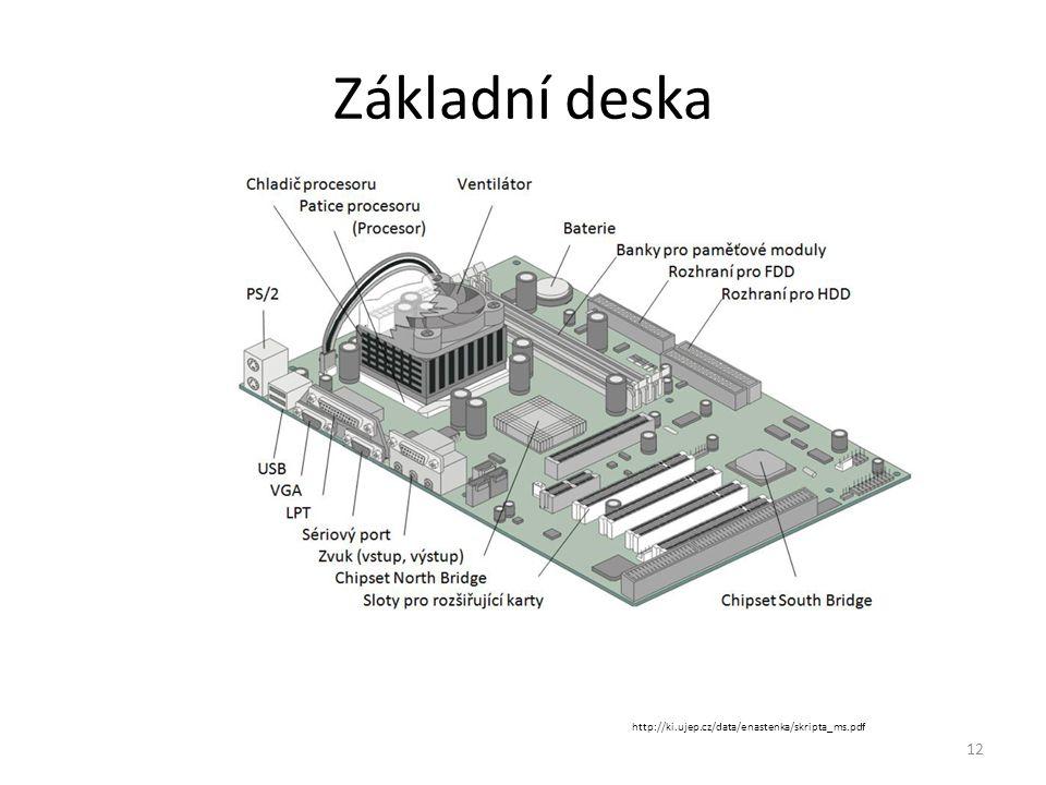http://ki.ujep.cz/data/enastenka/skripta_ms.pdf 12