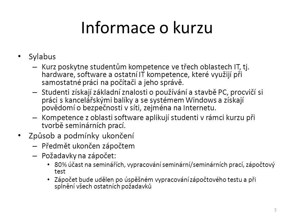 Operační systém GNU/Linux 64