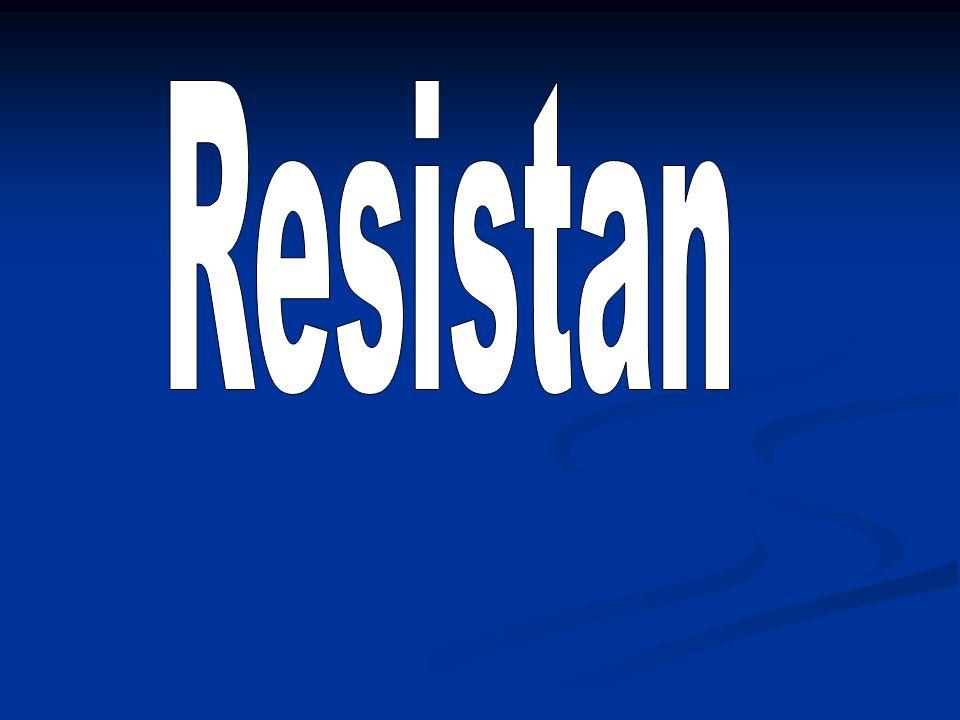 Spuštění programu : Resistan.exe, dále pak otevřít dávkový soubor venturia.rss