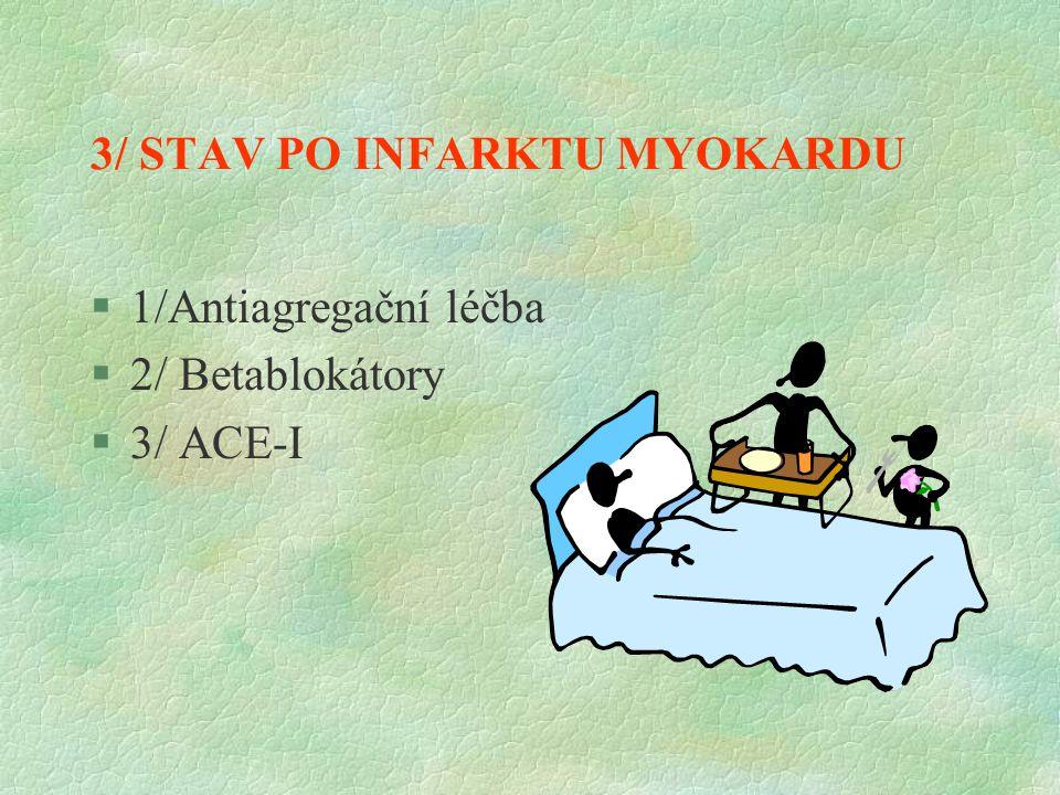 online pharmacyflagyl no prescription