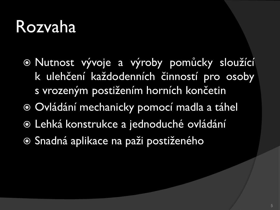 """36 Editace nového dílu funkcí """"Zaoblit"""