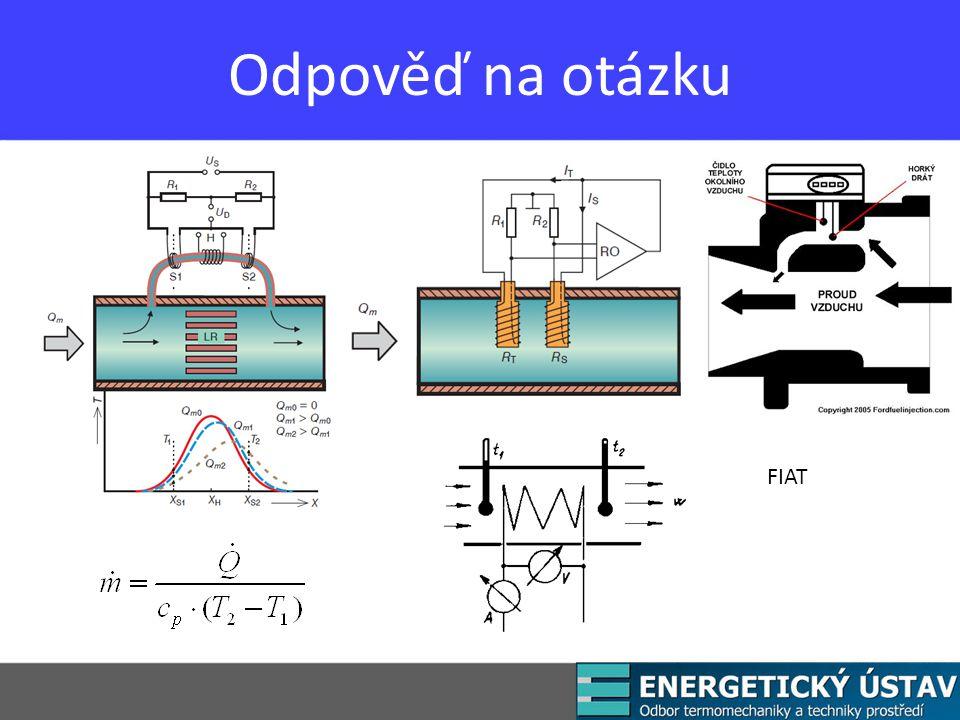 Byl předložen návrh na patentování leteckého proudového motoru, který dosahuje termické účinnosti 0,85 díky tomu, že dokáže pracovat při teplotě až 1000 C.