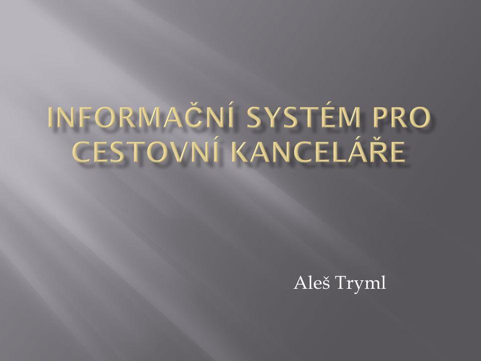 Aleš Tryml