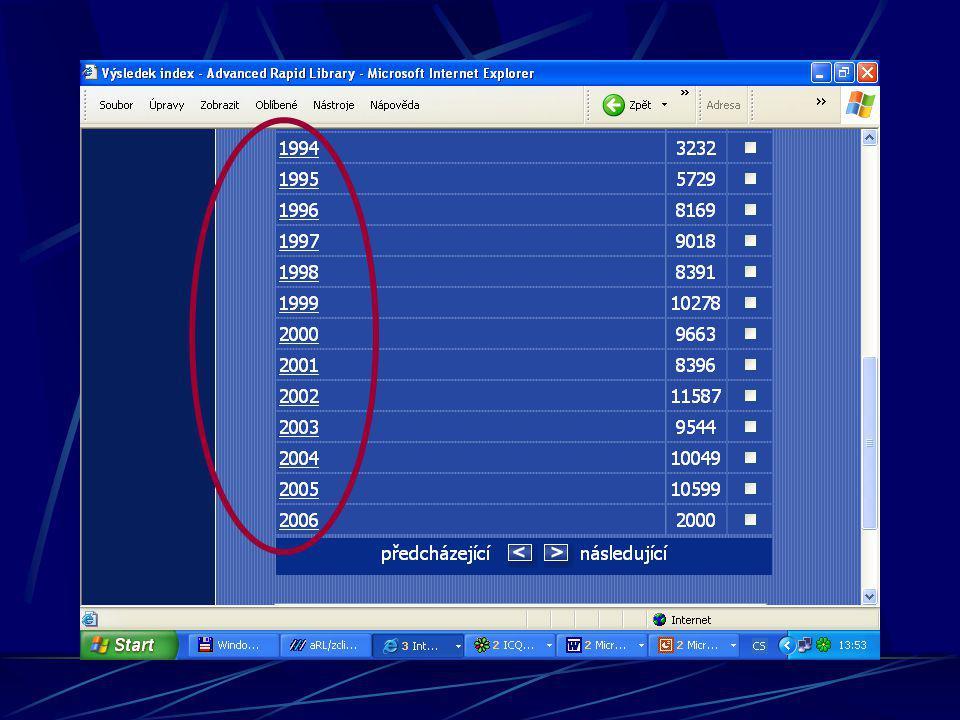 #025860 - HIU-Y 930040 CZ cze B Boháč, Z.Vývoj diecézní organizace českých zemí.