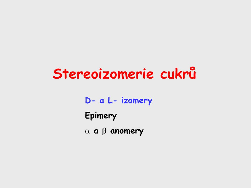 Funkce v organismu Struktura membrán (fosfolipidy) Nejvýhodnější skladování energie (triacylglyceroly) Vitaminy, hormony, signální molekuly Žlučové kyseliny (emulgace tuků)