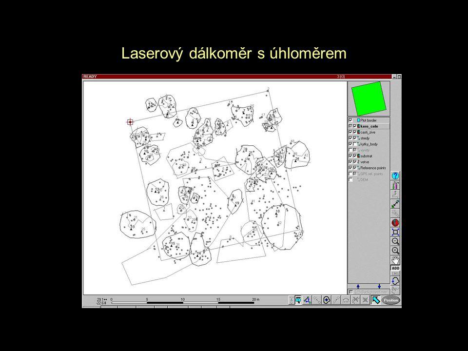 www.gefos.cz 3D skener