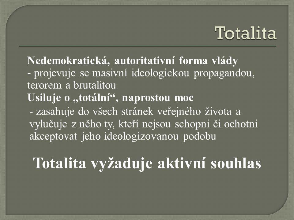  Proces s vedením protistátního spikleneckého centra v č ele s Rudolfem Slánským  proces s Miladou Horákovou a spol.