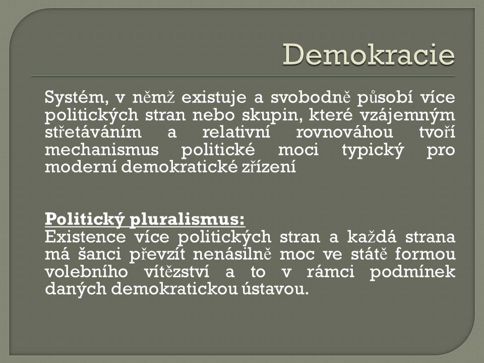  R.Heydrich - 21.9.1939 plán k vytvo ř ení ghett- první krok ke kone č nému cíli  2.10.1940 Varšava- 480 000 osob  1941- Lod ž, Lvov, Minsk, Terezín  15.10.1941 K.H.