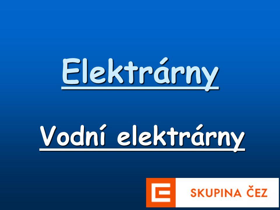 Výkupní ceny a zelený bonus - 2013 *MVE – elektrárny do instalovaného výkonu 10 MW *nová lokalita – území, kde nebyla od 1.